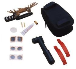 自転車の 自転車 スポーク 調整 工具 : ギアステーション 自転車工具